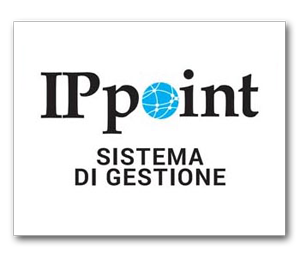 ippoint logo